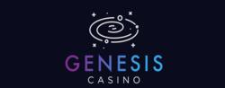 Genesis Caisnoselfie