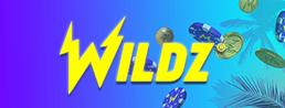 wildz casinoselfie