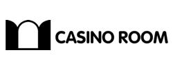 casinoroom casinoselfie