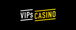 vips casinoselfie