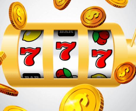 Warum sollten Sie in einem Online Casino spielen?