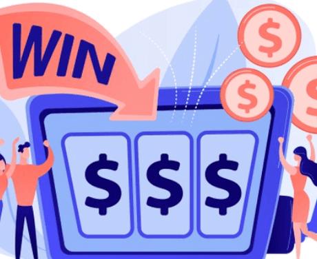 Spielen Sie Casino auf Ihrem Smartphone