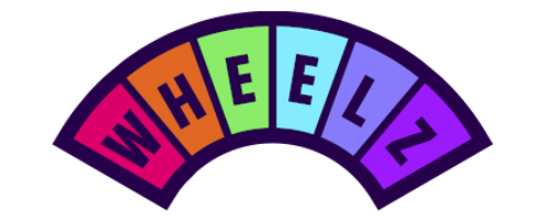wheelz casino